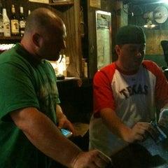 Photo taken at Scruffy Murphy's by Jeremy R. on 5/5/2011
