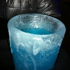 Photo taken at Icebarcelona by Lucas V. on 5/15/2011