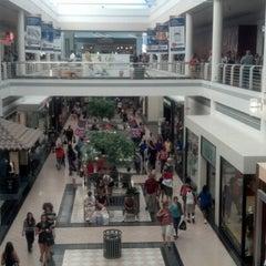 Photo taken at Walden Galleria Mall by Nancy S. on 9/1/2012