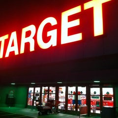 Photo taken at Target by Armie on 6/5/2012