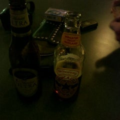 Photo taken at O'Malley's Pub and Grill by Kelly H. on 1/1/2012