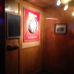 Photo taken at The Local by Tyler H. on 8/25/2012