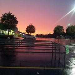 Photo taken at Shop 'n Save by Stewart B. on 6/30/2012