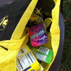 Photo taken at Portland Twilight Criterium by Matthew C. on 8/11/2012