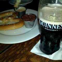 Photo taken at Meehan's Public House by Joe R. on 7/25/2012