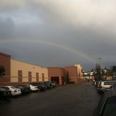 Photo taken at Target by Nikita S. on 3/29/2012