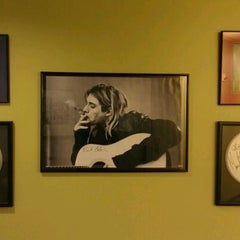 Photo taken at Clear Channel Radio by Joe R. on 12/15/2011