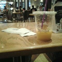 Photo taken at Power Plant Cinemas by Daniel J. on 12/30/2011