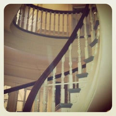 Photo taken at Old State House by Joyce S. on 5/16/2012