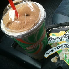 Photo taken at 7-Eleven by Ron C. on 6/5/2012