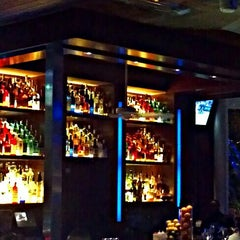 Photo taken at Ocean Prime by Kerry T. on 5/26/2012