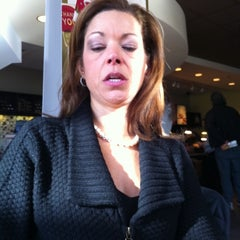 Photo taken at Starbucks by David W. on 12/27/2011