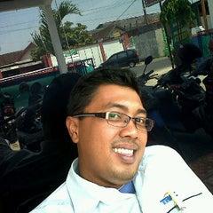 Photo taken at Sepo Solo by Sumardiyono on 9/16/2011