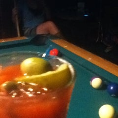 Photo taken at Deadwood Tavern by Rachael S. on 8/31/2011