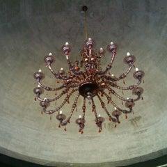 Photo taken at Casa Isla by Nani S. on 10/16/2011