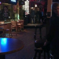 Photo taken at Silver Clouds by Neil on 11/17/2011