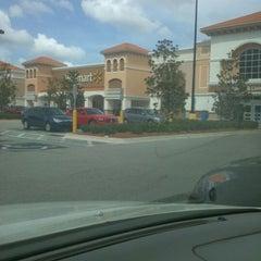 Photo taken at Walmart Supercenter by Sed M. on 10/7/2011