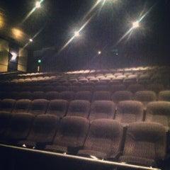 Photo taken at Regal Cinemas Fenway 13 & RPX by John B. on 8/24/2012