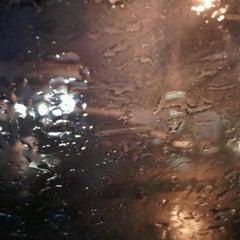 Photo taken at Jalan Raya Bendul Merisi by Rizky R. on 12/31/2011