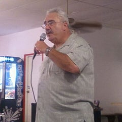 Photo taken at Vincenzo's Pizza by Edward H. on 9/23/2011