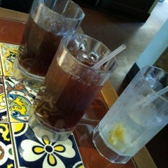 Photo taken at Chili's Grill & Bar by Market-Solution D. on 7/25/2012
