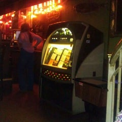 Photo taken at The Whig by Gayle H. on 9/6/2011