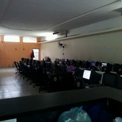 Photo taken at Divernet Lan House by Luis F. on 10/16/2011