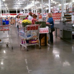 Photo taken at Costco by Gary S. on 9/20/2011