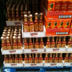 Photo taken at Costco by Kyle C. on 12/22/2011