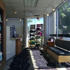 Photo taken at Supercuts by Dude H. on 9/26/2011