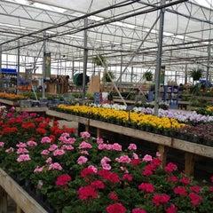 Photo taken at Bartlett's Farm by Fernando C. on 4/22/2012