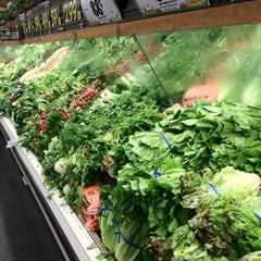 Photo taken at Sprouts Farmers Market by Bunny M. on 3/4/2012