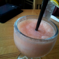 Photo taken at Applebee's by Hizzy on 7/23/2012