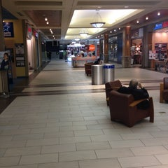 Photo taken at Bayshore Shopping Centre by Damon L. on 4/30/2012