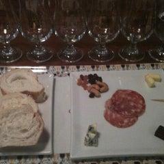 Photo taken at Casa da Cerveja by Milena V. on 3/19/2011