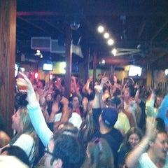 Photo taken at Costello's Tavern by John R. on 10/6/2011
