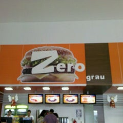 Photo taken at Zero Grau | Shopping by Rogério C. on 11/10/2011