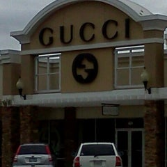 Photo taken at Queenstown Premium Outlets by Jus S. on 9/18/2011