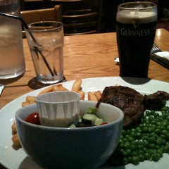 Photo taken at The Joseph Else (Wetherspoon) by Michelle M. on 7/17/2012