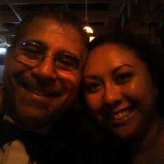 Photo taken at Uncle Sam's by lafinguy on 10/23/2011