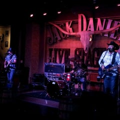 Photo taken at PBR Big Sky by Juandale on 11/11/2011