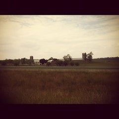 Photo taken at Interstate 81 by Mckendree T. on 5/23/2012