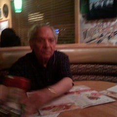 Photo taken at Applebee's by Sujoy B. on 9/4/2011