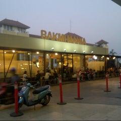 Photo taken at CBD Ciledug by 朗兄 朗. on 8/17/2012