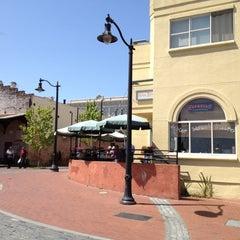 Photo taken at City of Petaluma by Olga S. on 5/5/2012