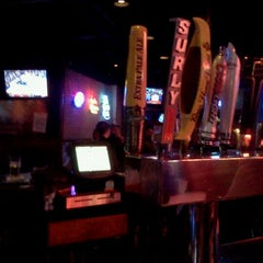Photo taken at Big Louie's by Jason D. on 1/13/2012
