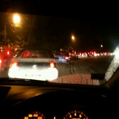 Photo taken at Bayan Lepas Intersection by Eddy J. on 2/1/2012