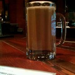 Photo taken at Epoch Coffee by Gabe G. on 12/18/2011