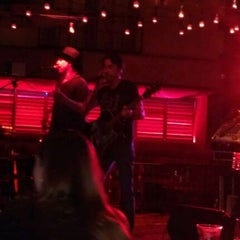 Photo taken at Cocomo Joe's by Cathy B. on 2/11/2012