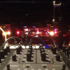 Photo taken at Love Night Club by DJ POOTIE on 3/25/2012